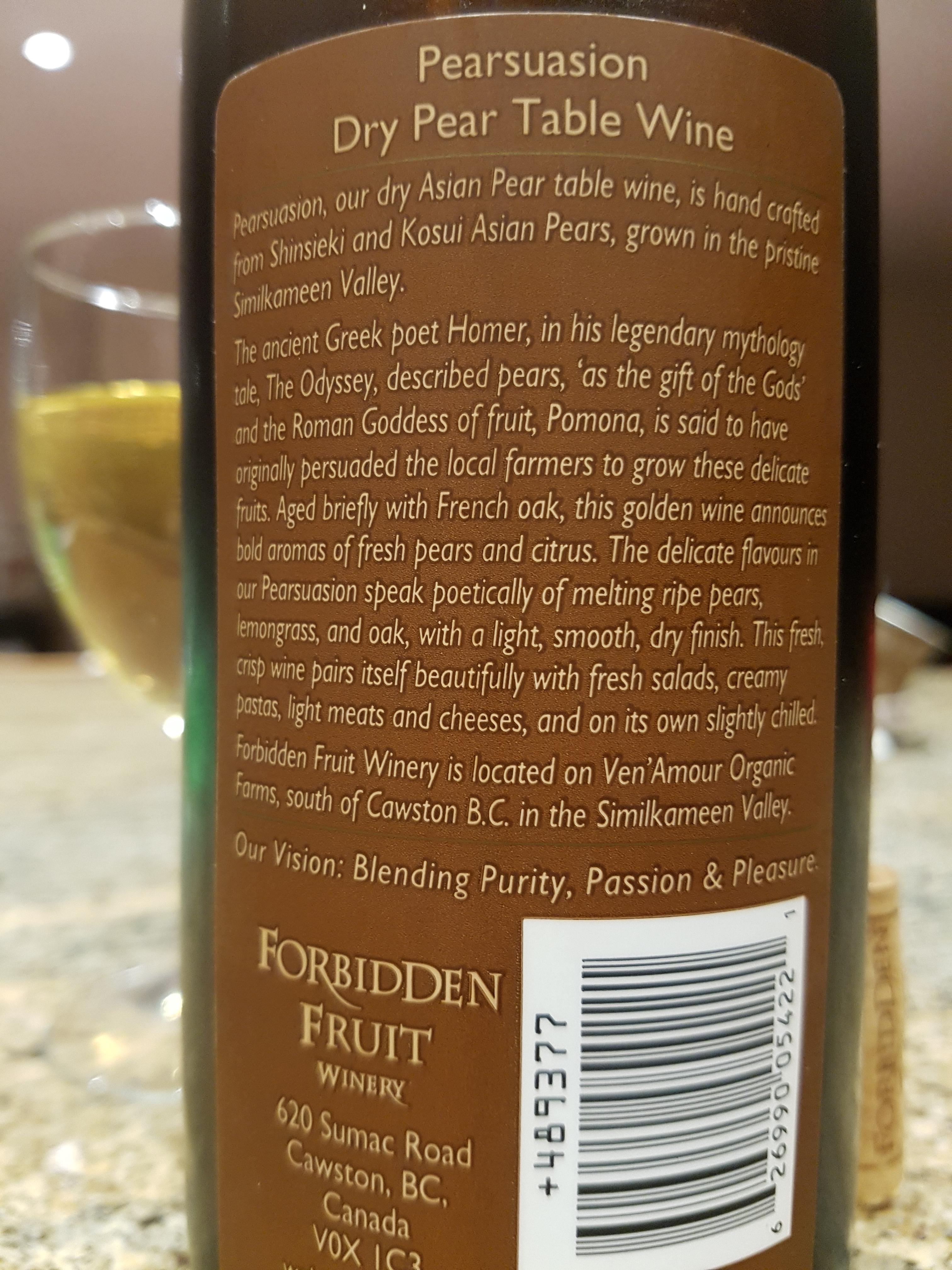 Fruits depot forbidden