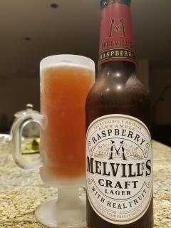 Westminster Co Craft Beers